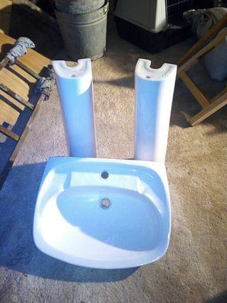 Anuncios de segunda mano en les mallorquines wallapop for Pica lavabo