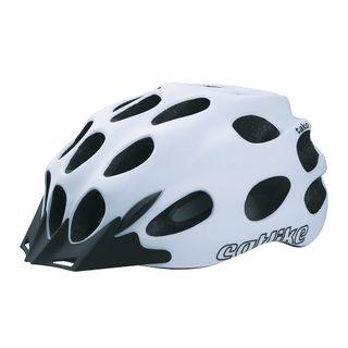 Casco ciclismo catlike taco