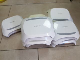 routers tp link