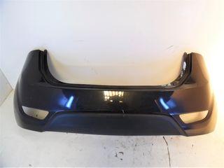 Paragolpes trasero Hyundai IX20
