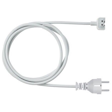 Cable alargadera MACbook PRO NUEVO