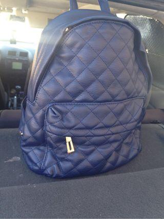 Carteras y bolsos mujer