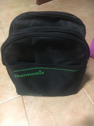 Bolsa de varoma para thermomix