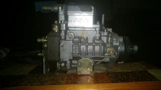 bomba inyectora grupo vag