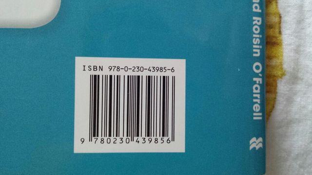 libro inglés 2 primaria Quest 2