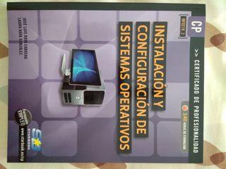 libro informática nuevo