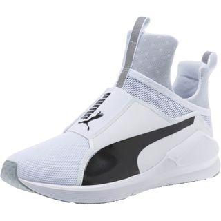 Zapatillas puma n36 originales
