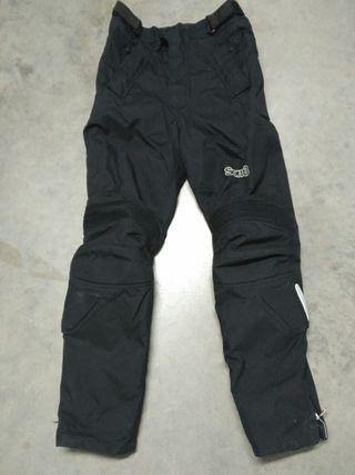 Pantalones moto som3