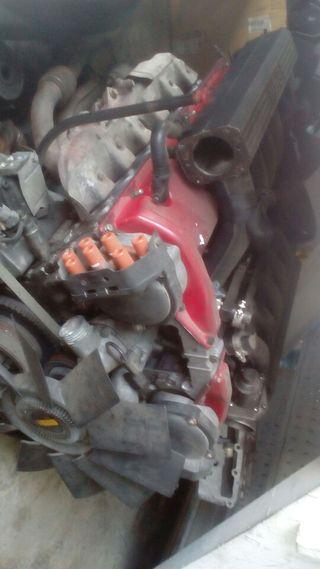 motor bmw 850 manual 300cv