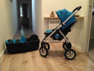 carrito bebe easy Walker mini stroller