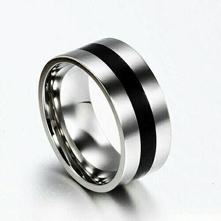 anillo chico