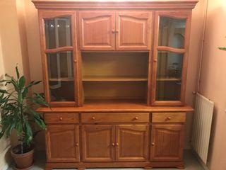 Mueble rustico de segunda mano por 150 en ripollet - Mueble rustico segunda mano ...