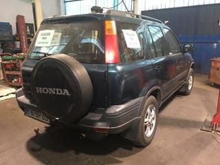 Honda CR-V 1998