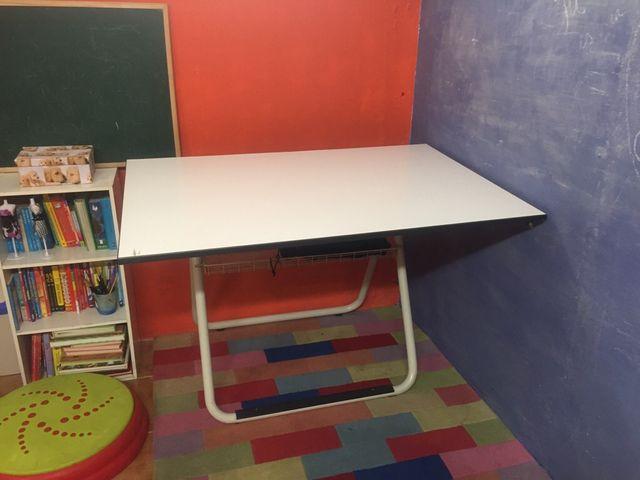 Mesa Diseño arquitectura