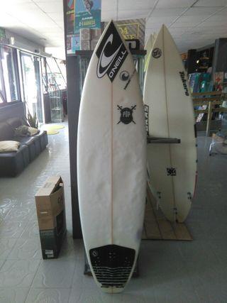 tabla surf Pop 5'11