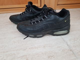 zapatillas nike air max 95 essencial