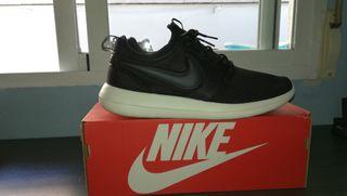 Zapatillas Nike Roshe Two