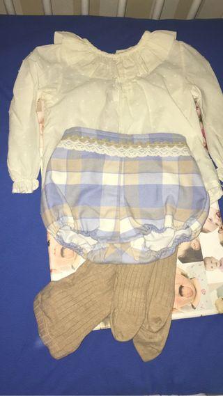 Camisa niño( solo la camisa )