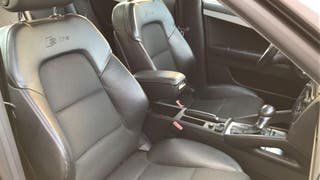 Audi A3 Sportback 3.2 V6 S-line Quattro S-Tronic 250cv