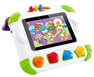 juego ipad Tablet niños