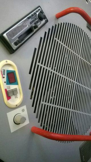 solarium Vertical Enco suncab sevilla