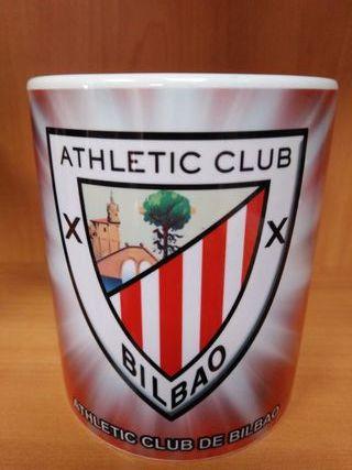 Taza Athletic Club Bilbao