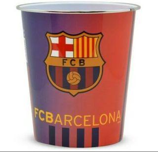 Papelera F.C. Barcelona