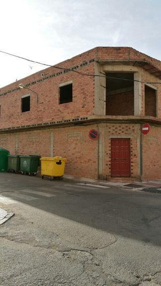 Casa en Calamonte