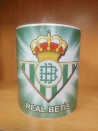 Taza Real Betis