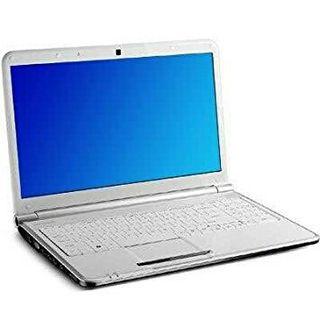 Despiece portátil Packard Bell Easynote TJ72