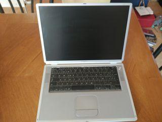 macbook pro g4