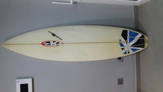 Tabla de surf Special Royd 5.11 18 1/4 2 1/4