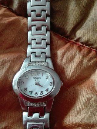 Reloj DUWARD