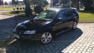 Saab 9-3 2006 1.9 did 150 CV sport hatch