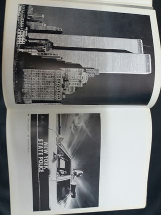 Photography year book 1979