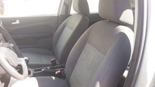 Ford Focus 2007 (5puertas-diésel)