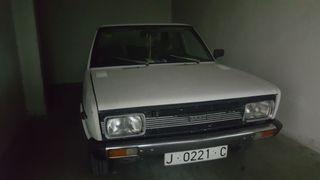 SEAT 131