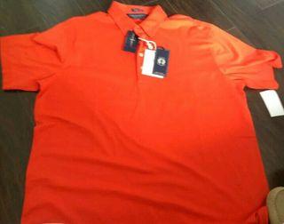 Ralph Lauren Golf polo shirt