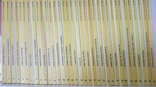 BARCELONA, CIUDAD DE VANGUARDIA Coleccion de libro