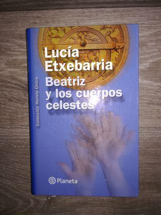 libros lucia etxeberria