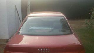 Coche Audi Perfecto estado 692 247 554 victoria