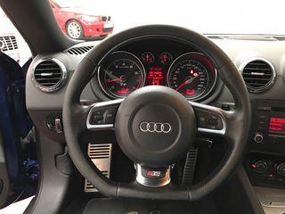 Audi TT 2.0 TFSI 200CV