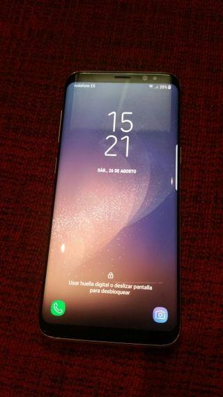 Samsung SOLO HOY