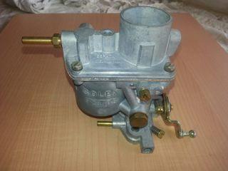 carburador solex 28