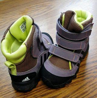 MonteAdidas Zapatillas Nike 25 De Mano Botas Segunda N°23 N° DWE92IH