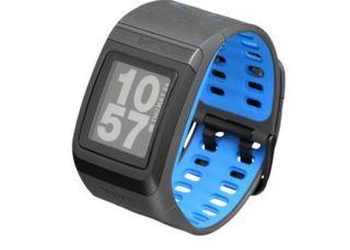 GPS Nike Sportwacht