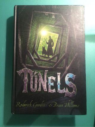 Túnels