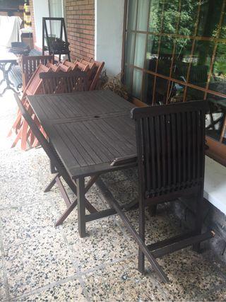 Mueble alacena de segunda mano por 115 en cabue es en wallapop - Wallapop asturias muebles ...