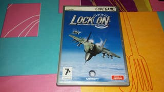 lock on air combat simulation pc
