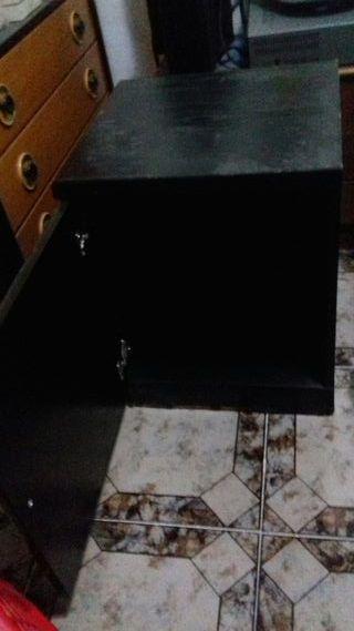 Mueble cajón